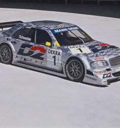 1998 mercedes c43 amg top speed  [ 1280 x 960 Pixel ]