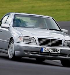 1998 mercedes c43 amg top speed  [ 1280 x 853 Pixel ]