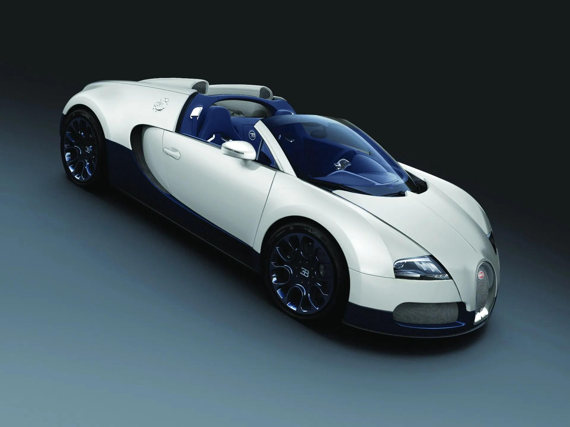 top speed grand new veloz pilihan warna 2017 2011 bugatti veyron sport matte white review