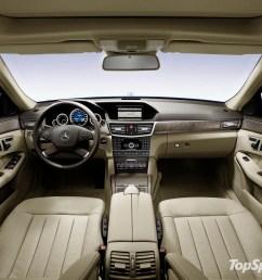 2009 2012 mercedes benz e class top speed  [ 1600 x 1200 Pixel ]