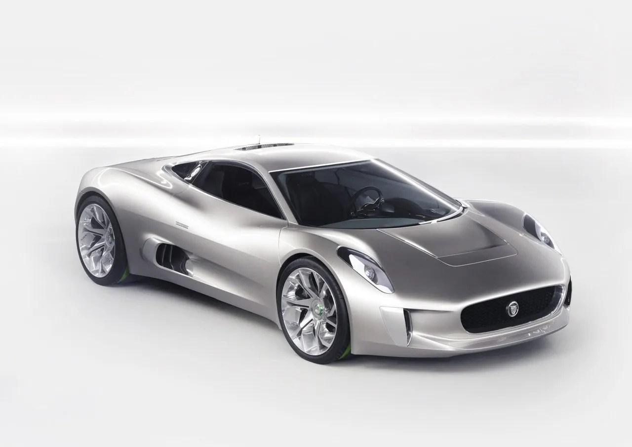 hight resolution of 2014 jaguar cx75 top speed