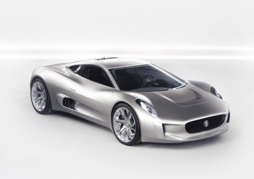 small resolution of 2014 jaguar cx75 top speed