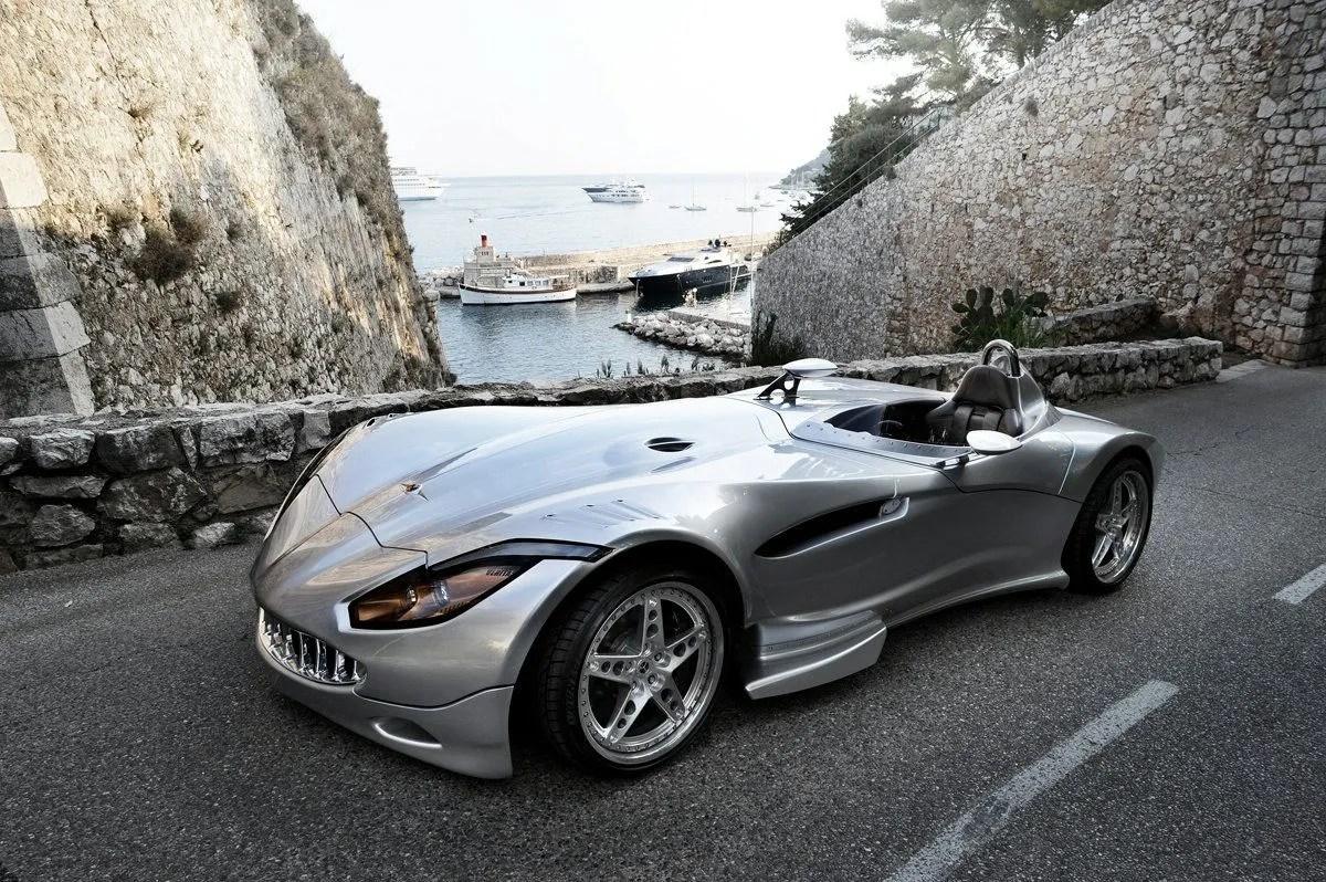 top speed grand new veloz reset alarm avanza 2010 veritas rs iii