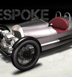2011 morgan three wheeler top speed  [ 1280 x 820 Pixel ]