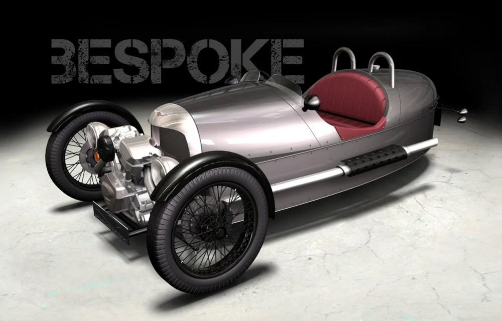 medium resolution of 2011 morgan three wheeler top speed
