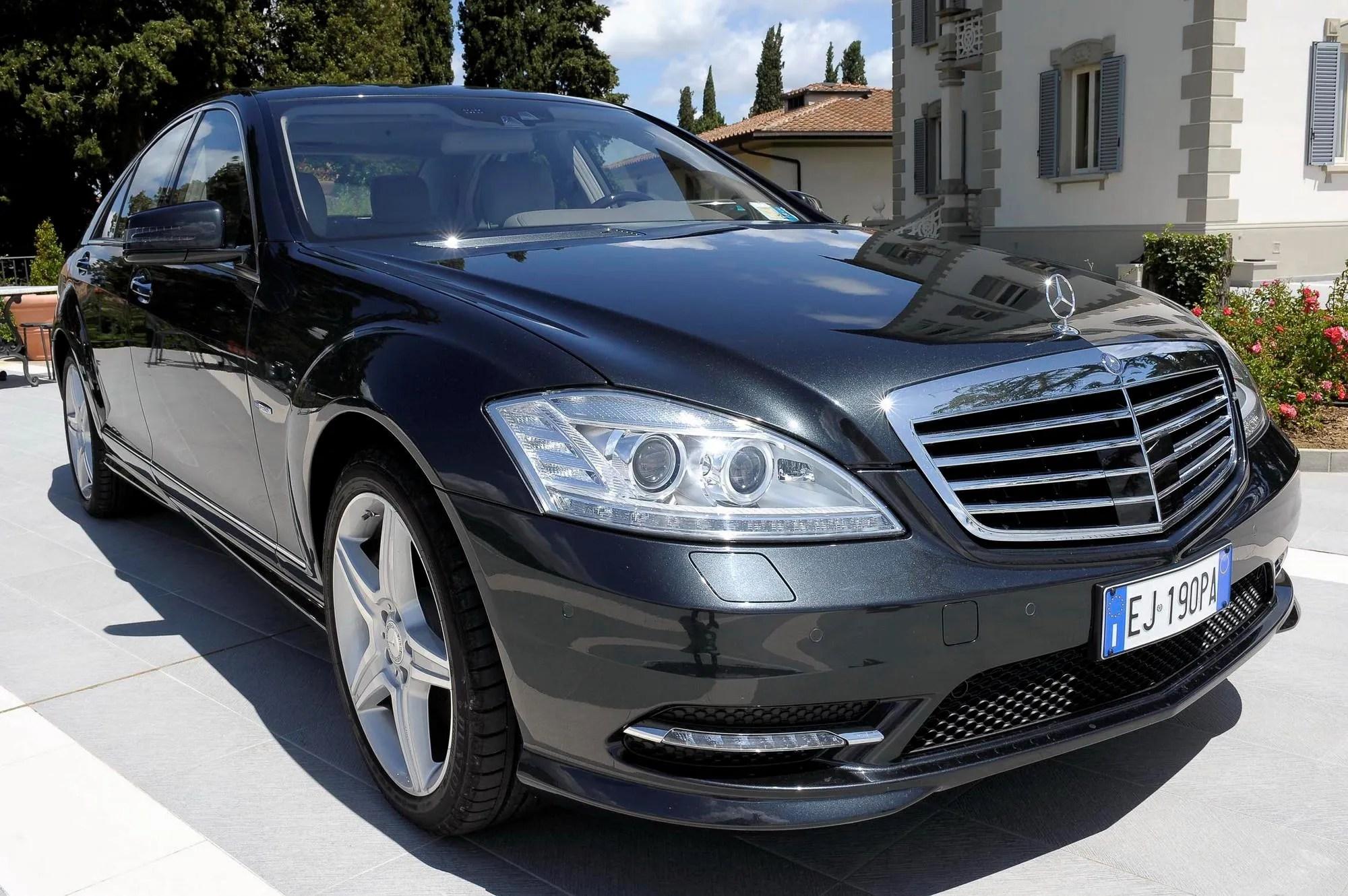 top speed grand new veloz harga avanza 2015 pontianak 2011 mercedes s class edition