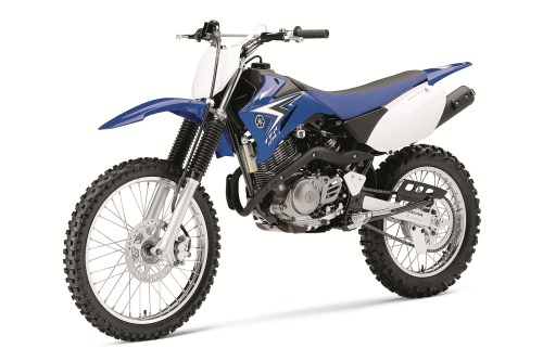 small resolution of 2011 yamaha tt r125le top speed