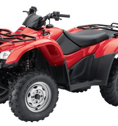 2012 honda fourtrax rancher at with electric power steering top speed  [ 1600 x 1092 Pixel ]