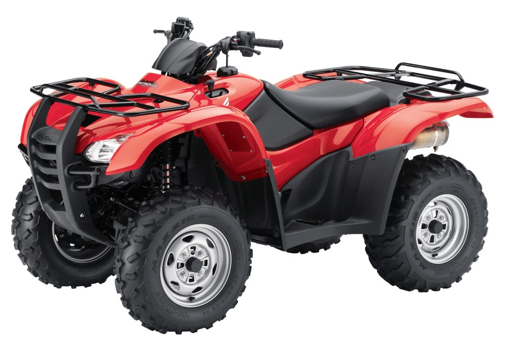 medium resolution of 2012 honda fourtrax rancher at with electric power steering top speed