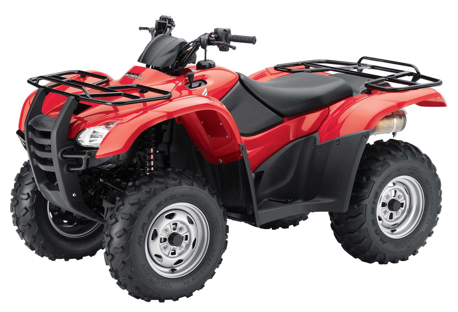 hight resolution of 2012 honda fourtrax rancher at with electric power steering top speed