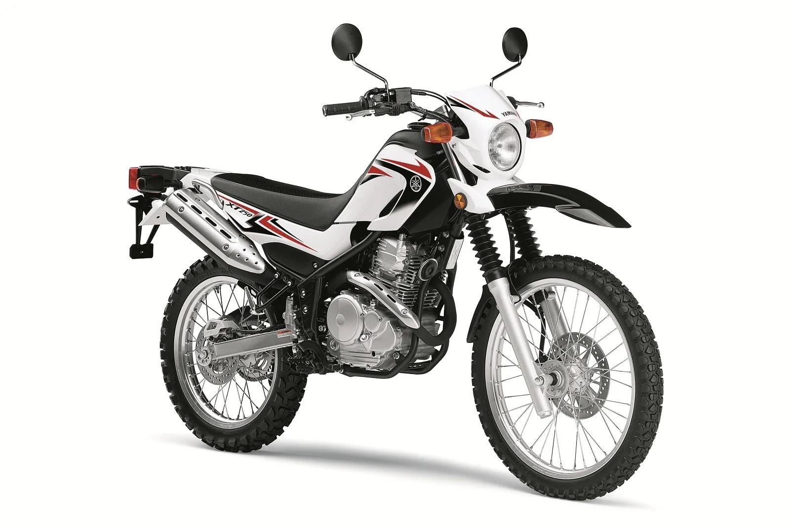 2008 YAMAHA VIRAGO 250 V STAR 250 MOTORCYCLE SERVICE
