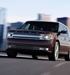 ford flex latest news reviews specifications prices photos and videos top speed [ 1280 x 727 Pixel ]