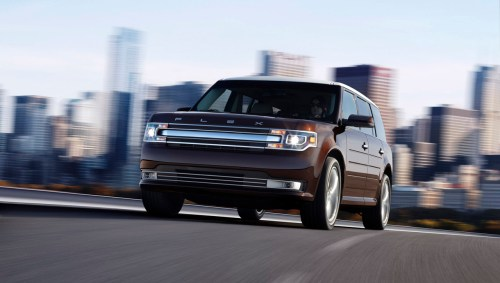 small resolution of ford flex latest news reviews specifications prices photos and videos top speed
