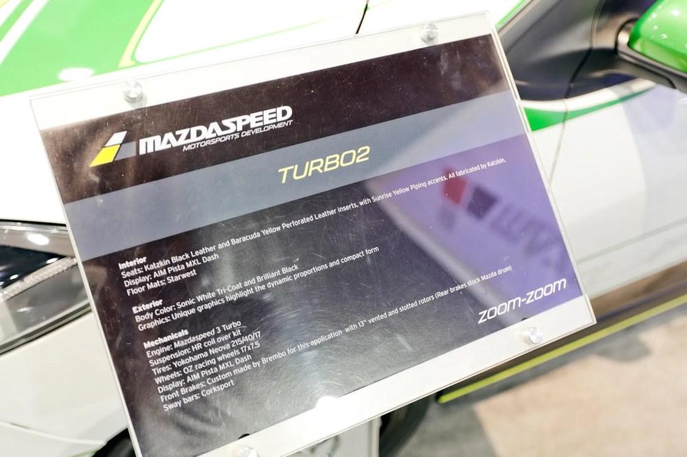medium resolution of mazda turbo 2 top speed