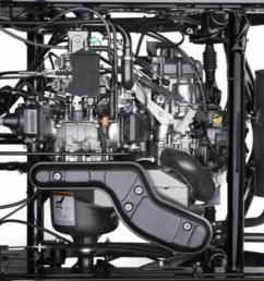 kawasaki mule 4010 fuel filter location [ 1599 x 722 Pixel ]