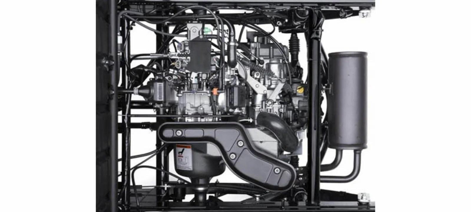 hight resolution of kawasaki mule 4010 fuel filter location