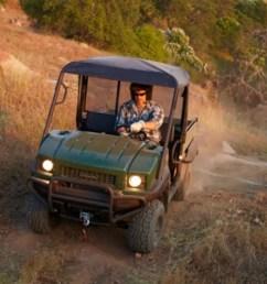 2012 kawasaki mule 4010 4x4 diesel top speed  [ 1599 x 722 Pixel ]