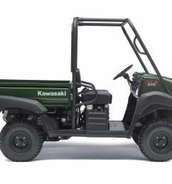 2012 kawasaki mule 4010 4x4 diesel top speed rh topspeed com kawasaki 550 mule electrical schematic kawasaki mule electrical diagram [ 1599 x 1200 Pixel ]