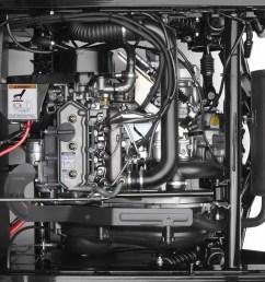 kawasaki mule fuel pump wiring diagram [ 1574 x 1200 Pixel ]