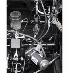 a fuel filter on kawasaki mule [ 1574 x 1200 Pixel ]