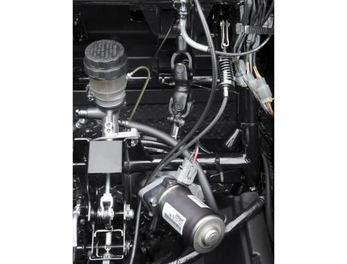 small resolution of kawasaki mule 4010 fuel filter location