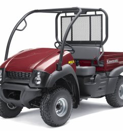 2012 kawasaki mule 610 4x4 top speed rh topspeed com kawasaki mule 610 specifications kawasaki mule ignition wiring diagram [ 1600 x 1201 Pixel ]