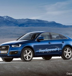 2015 audi q6 pictures photos wallpapers  [ 1600 x 1200 Pixel ]