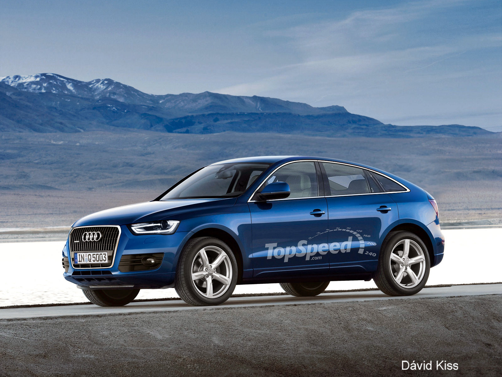 hight resolution of 2015 audi q6 pictures photos wallpapers