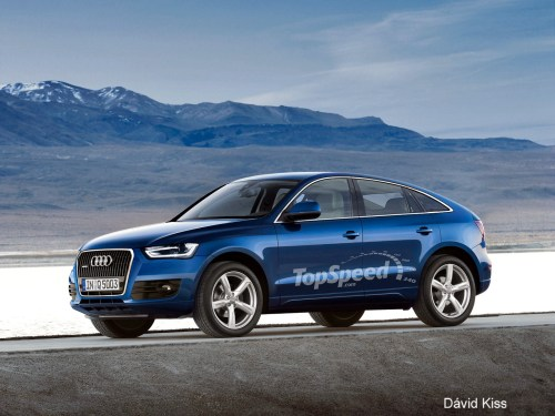 small resolution of 2015 audi q6 pictures photos wallpapers