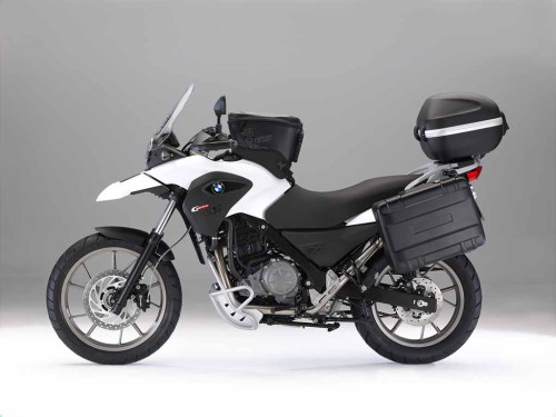 small resolution of 2009 f650gs wiring diagram wiring diagram bmw