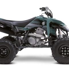 2012 suzuki quadsport z400 limited top speed  [ 1600 x 1200 Pixel ]