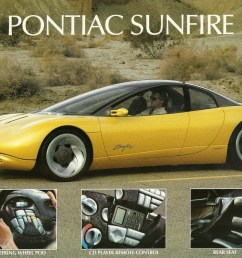 remember the sunfire prototype  [ 2209 x 1689 Pixel ]