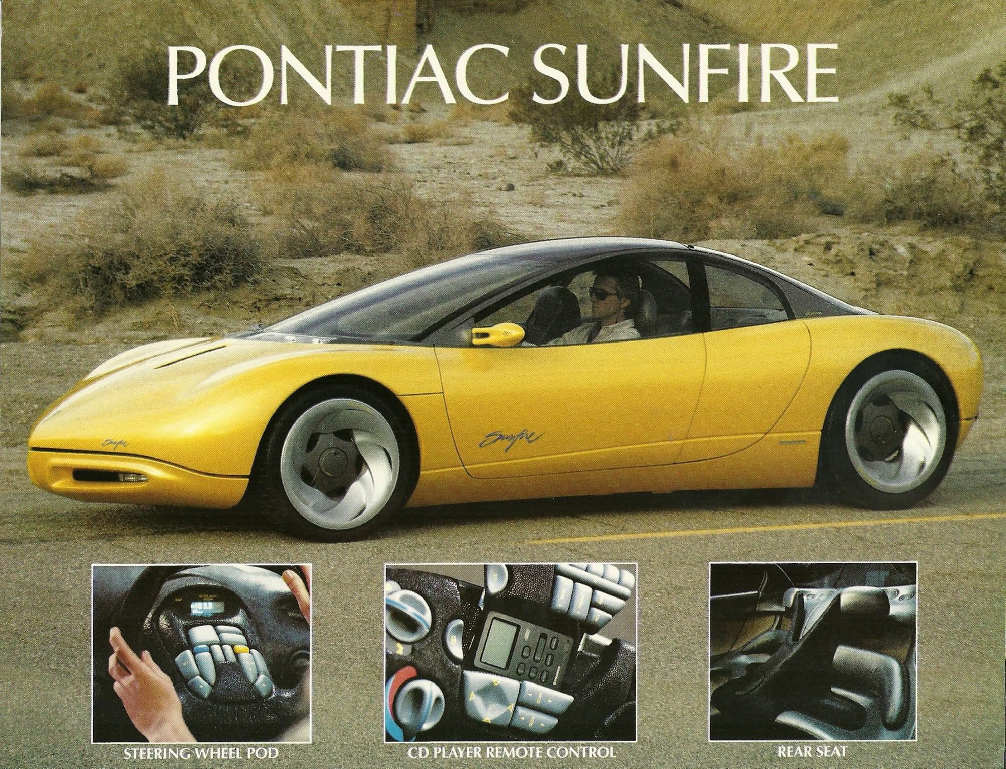 hight resolution of remember the sunfire prototype