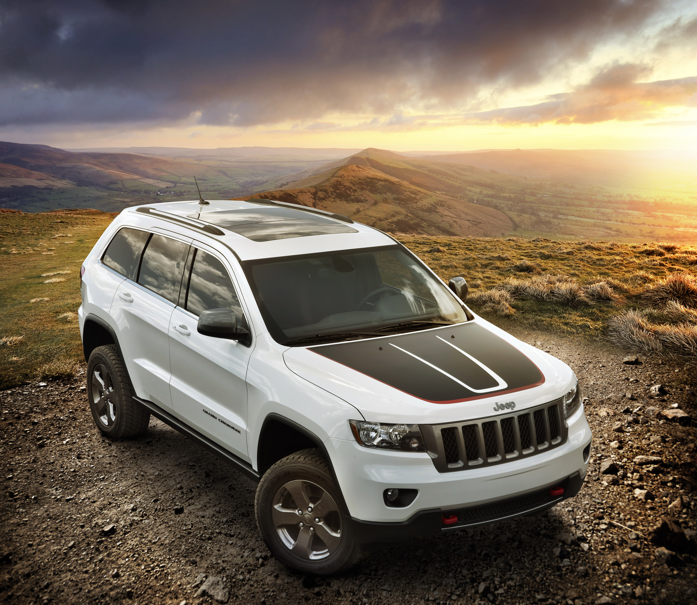 top speed grand new veloz kredit yaris trd 2013 jeep cherokee trailhawk