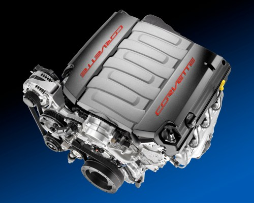 small resolution of chevrolet introduces the all new lt1 v8 engine for the c7 corvette c7 corvette engine diagram