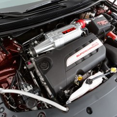 Toyota Yaris Trd Supercharger Kit Foto Grand New Avanza 2013 Avalon Edition Top Speed