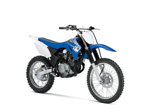 small resolution of 2013 yamaha tt r125le top speed
