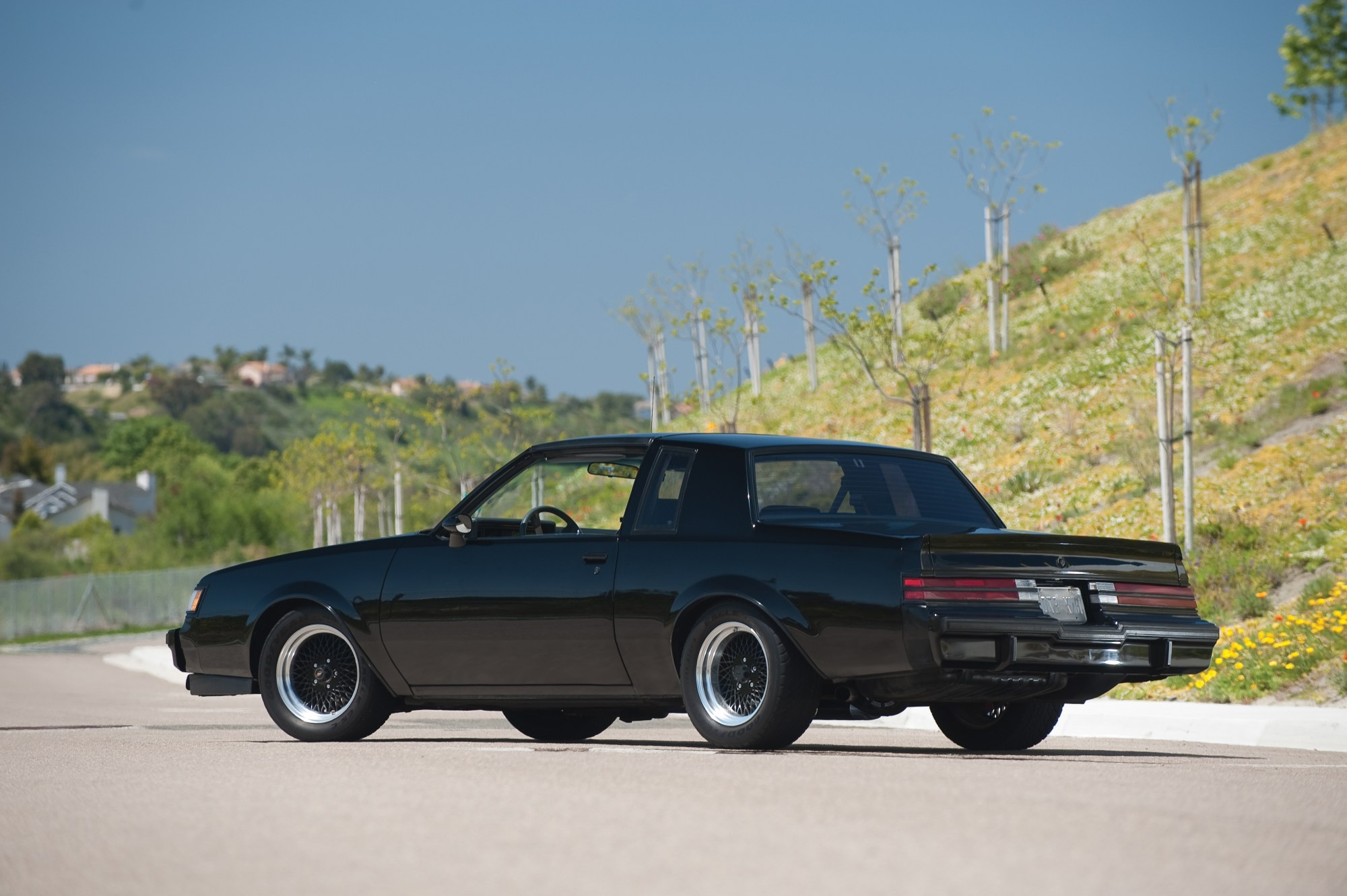 hight resolution of 1982 1987 buick grand national