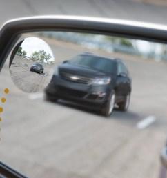 2014 chevrolet silverado top speed 2015 nht wiring diagram silverado mirrors autos post [ 3000 x 2000 Pixel ]