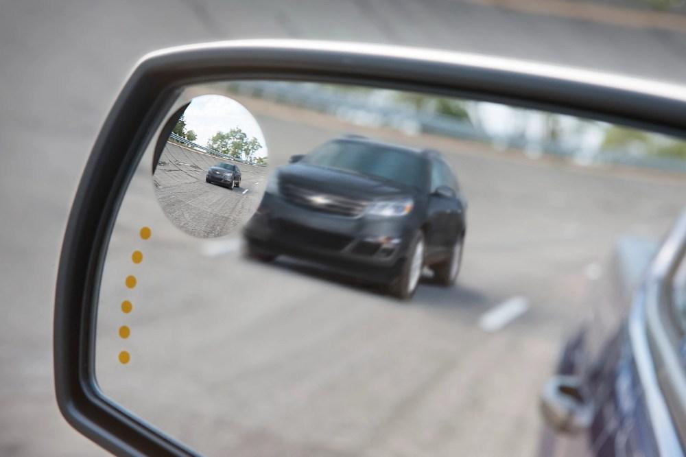 medium resolution of 2014 chevrolet silverado top speed 2015 nht wiring diagram silverado mirrors autos post
