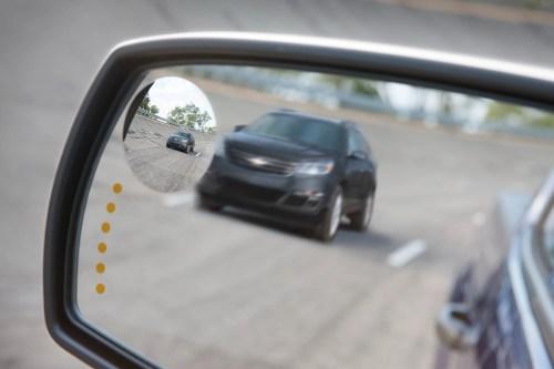 small resolution of 2014 chevrolet silverado top speed 2015 nht wiring diagram silverado mirrors autos post