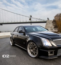 2012 cadillac cts v with d2forged wheels top speed 2014 cts v 2009 cts v 2009 cts v wiring diagram  [ 1200 x 784 Pixel ]
