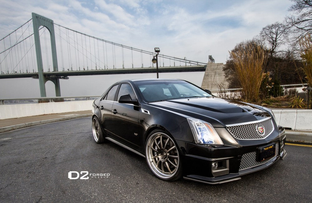 medium resolution of 2012 cadillac cts v with d2forged wheels top speed 2014 cts v 2009 cts v 2009 cts v wiring diagram