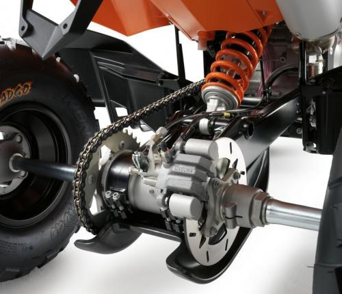 small resolution of 2013 ktm 525 xc top speed