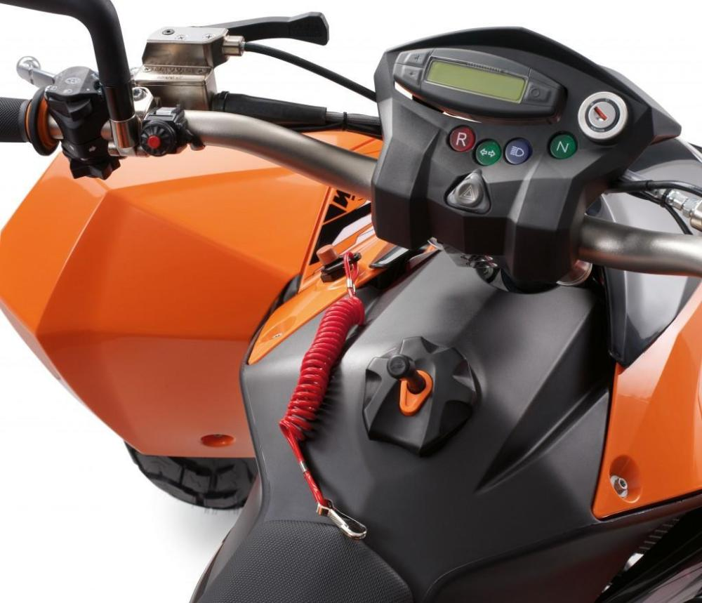medium resolution of 2013 ktm 525 xc top speed