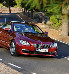 bmw 6 series reviews specs prices photos and videos top speed  [ 3000 x 2000 Pixel ]
