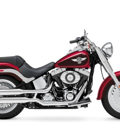 2013 harley davidson flstf softail fat boy u2013 usa version top speed103 harley wiring diagram [ 2400 x 1600 Pixel ]