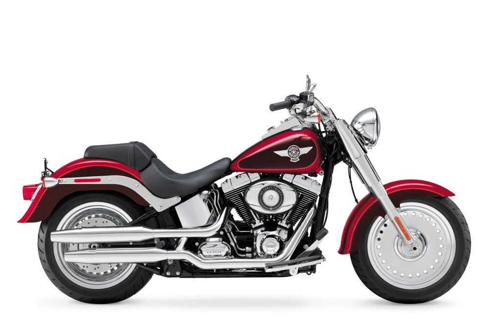 medium resolution of 2013 harley davidson flstf softail fat boy u2013 usa version top speed103 harley wiring diagram