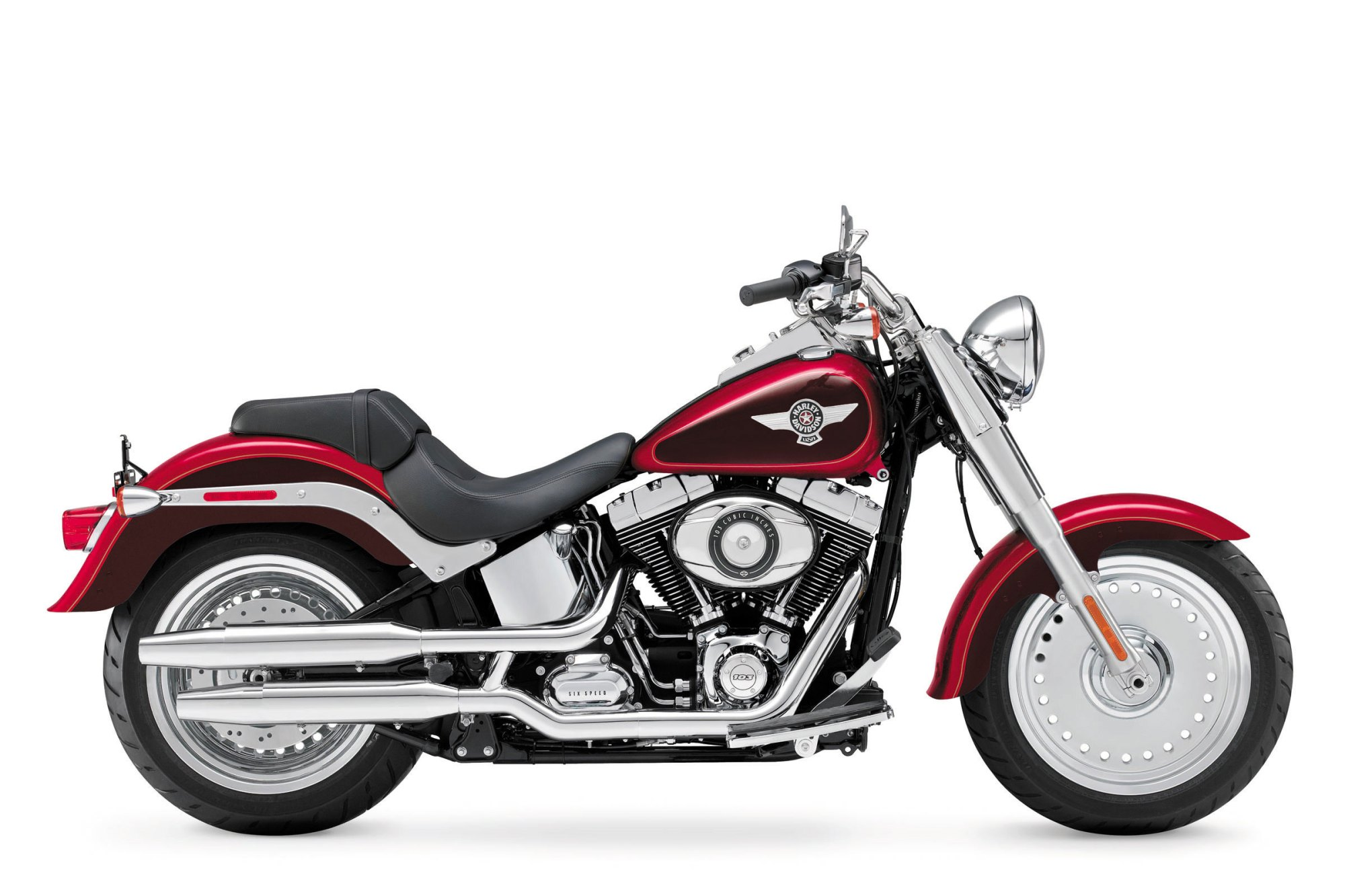 hight resolution of 2013 harley davidson flstf softail fat boy u2013 usa version top speed103 harley wiring diagram