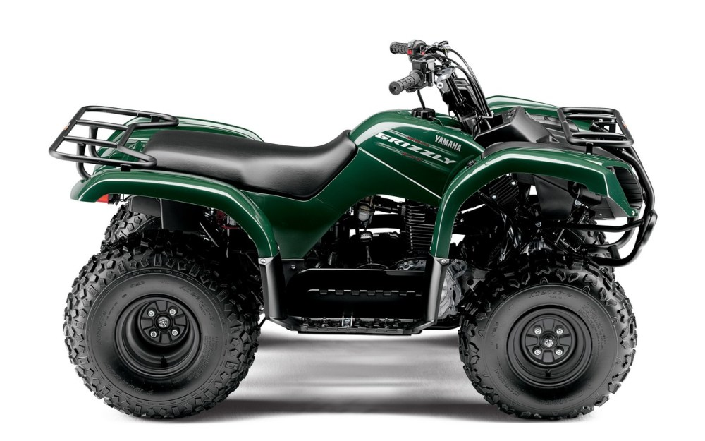 medium resolution of 2002 yamaha grizzly part